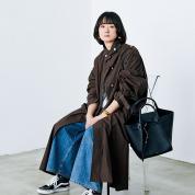 Natsuko Kaneko 金子夏子