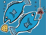 魚座【2.19 - 3.20】