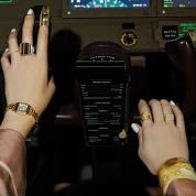 DRIVE MY LIFE 特集TOP