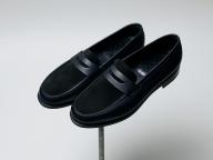 【CLASSIC LOAFER】今また見直したい! クラシカルな靴が私たちを救う