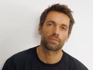 Massimo Giorgetti /  MSGM