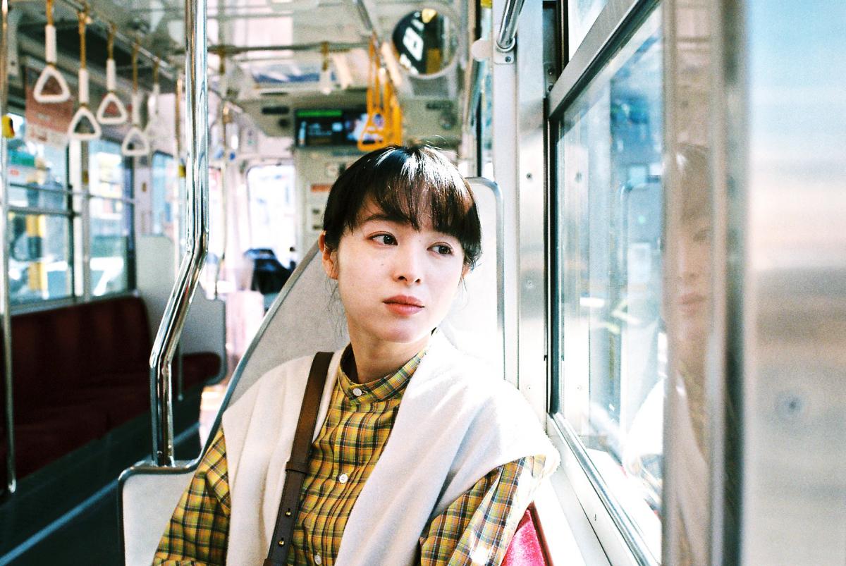 photography:Masumi Ishida
