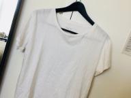 毎日着たいほど好きな、ポチれるTシャツ(編集K)