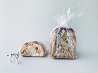 やっぱりシニフィアン シニフィエのパンはすごかった!