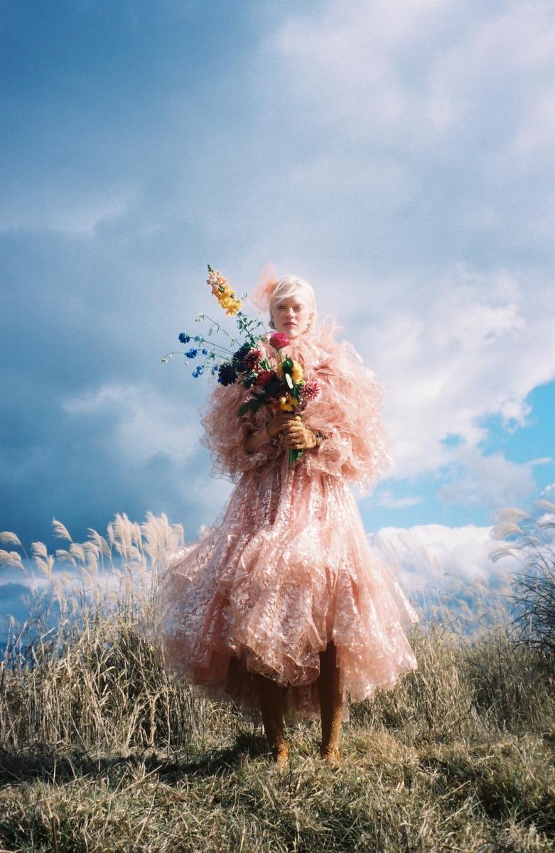 photography:Takako Noel