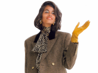 明るい未来への懸け橋となるジャケットは?(編集M)
