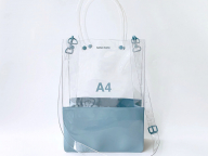 痒いところに手がとどくnana-nanaの新作バッグ