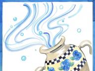 【水瓶座(1/20~2/18生まれ)】4月1日~14日の運勢