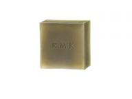 RMKの洗顔アイテムが3つのラインナップに生まれ変わって登場!