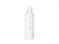 白いちごの美白効果に着目したWHITE ICHIGOの化粧水がパワーアップ!