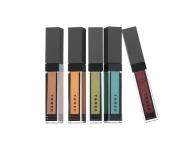 THREEの人気アイグロスから夏の彩りを添える5つのミネラルカラーが限定発売