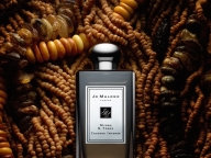 ジョー マローン ロンドンの「コロン インテンス」に新しい香りが誕生