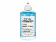 モードラバーの心に響く! メゾン マルジェラのフレグランスコレクション「レプリカ」に3つの新しい香り