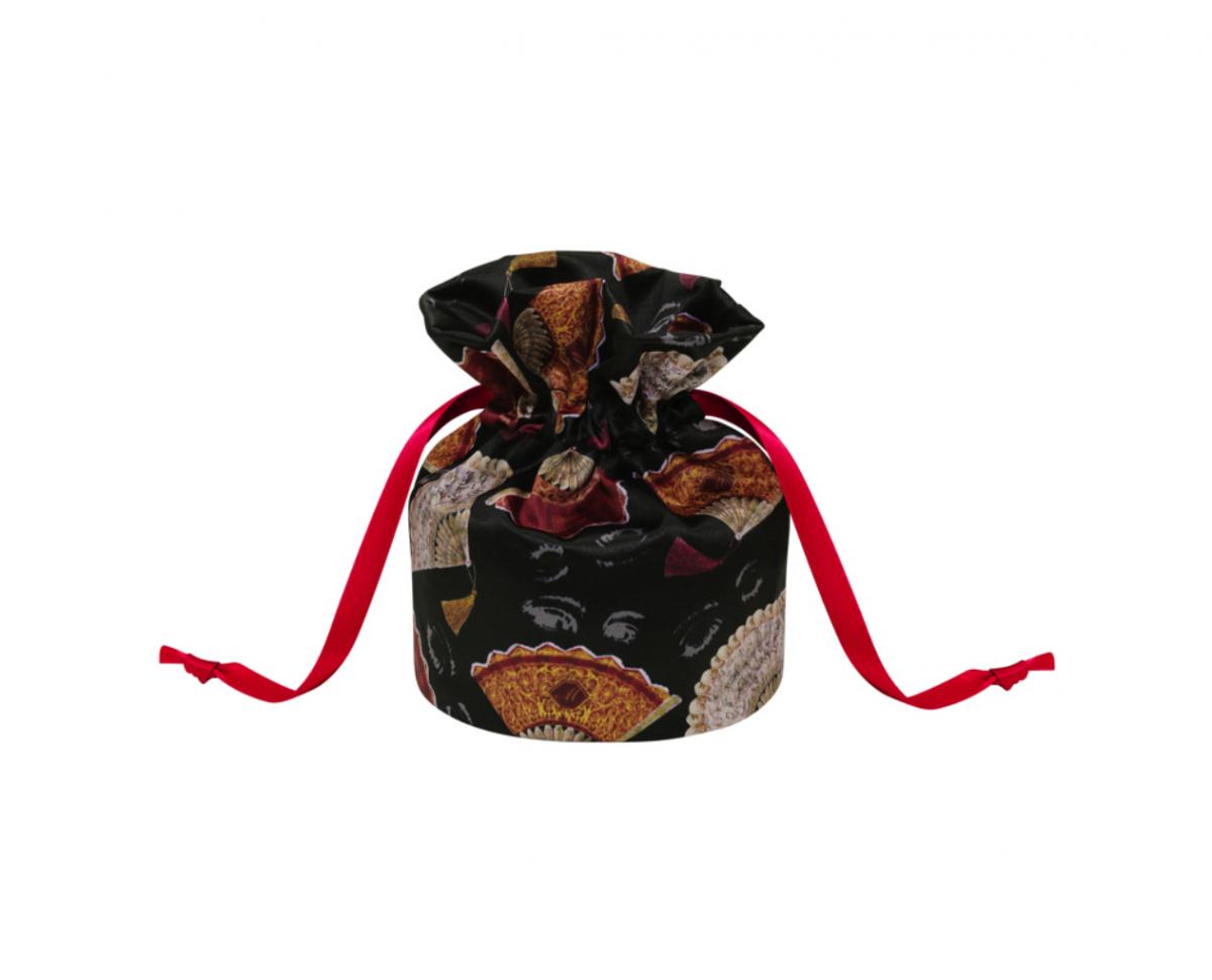 ミックスド フェイス カラー ローズ ラデュレ レフィル 全2種 各¥7,000、スペシャル フェイス カラー ローズ ラデュレ ポット ¥3.500(共に限定発売中)