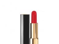 赤の魔法で魅惑的な唇に。シャネルの「ルージュ アリュール」に新色がラインナップ