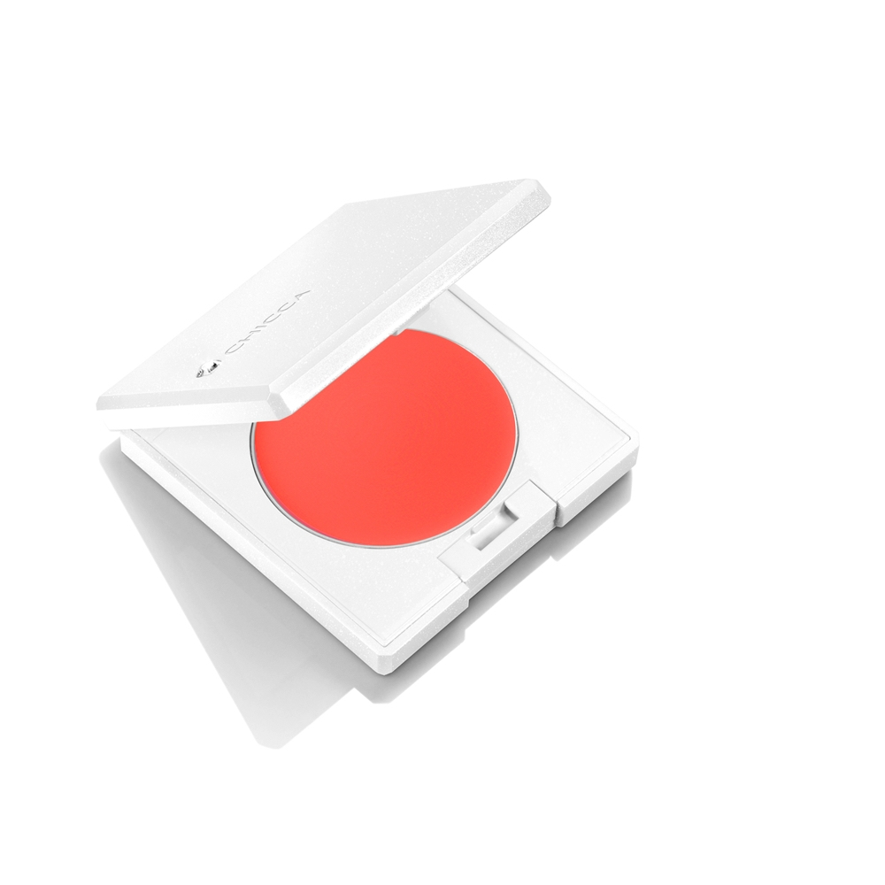 キッカ フローレスグロウ フラッシュブラッシュ 03 ¥3,000、ケース ¥2,000