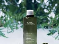 アーユルヴェーダの知恵をもとにしたアヴェダのスキンケアラインに新保湿化粧水が登場