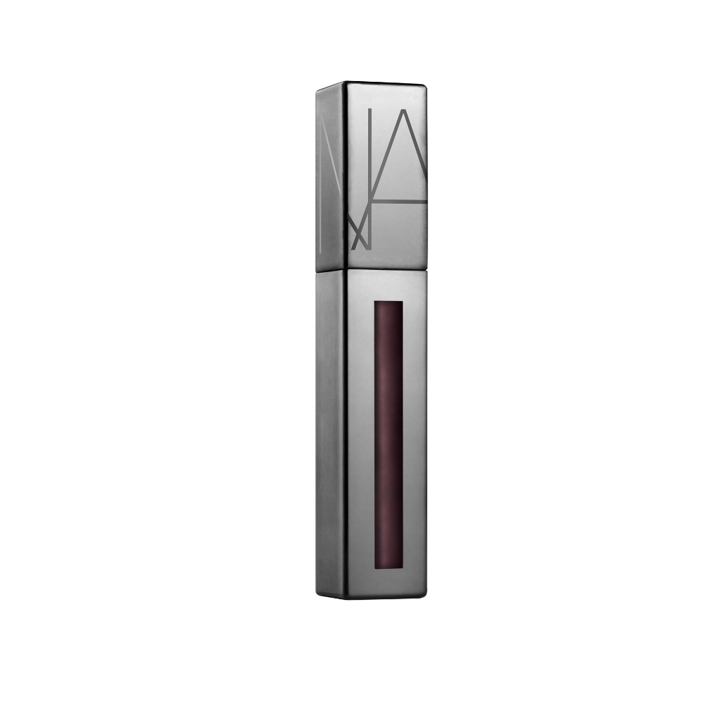 NARS パワーマットリップラスター 2793 ¥3,500(2018年11月2日NARSカウンター、NARS Cosmetics オフィシャルサイト限定発売)