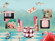 摩訶不思議なファンタジーの世界を表現! 楽しい仕掛けが詰まったクレ・ド・ポー ボーテのホリデーコレクション