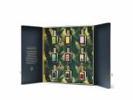 英国王室御用達フレグランスメゾン、フローリスから届いた華やかなクリスマスコレクション