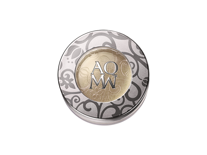AQ MW アイグロウ ジェム GD083 ¥2,700(限定発売中)