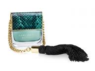 マーク ジェイコブスの人気フレグランスに新たな香りが誕生!