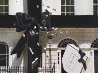 ジョー マローン ロンドンの新ブティックが六本木ヒルズにオープン!