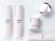 カネボウ化粧品からグローバルブランド「KANEBO」がデビュー
