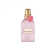 ロクシタンから華やかなローズが香る「ローズオリジネル」が限定発売