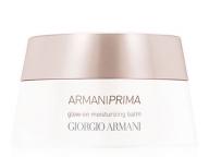 ジョルジオ アルマーニから新スキンケア「アルマーニプリマ」がデビュー