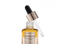 ベアミネラルから輝くツヤ肌へ導く濃縮オイル美容液が登場!