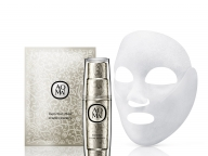 コスメデコルテ「AQ MW」から新マスクをひと足早く体感できるキットが登場!