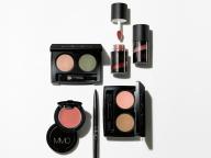 エモーショナルな個性美を生み出す、MiMCの秋冬コレクションが登場!