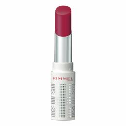 透け感のある発色が魅力! リンメルのリップシリーズ「ラスティングフィニッシュ」にティントタイプが登場