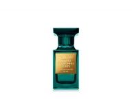 トム フォードのネロリ・ポルトフィーノ コレクションに新しい香りが仲間入り