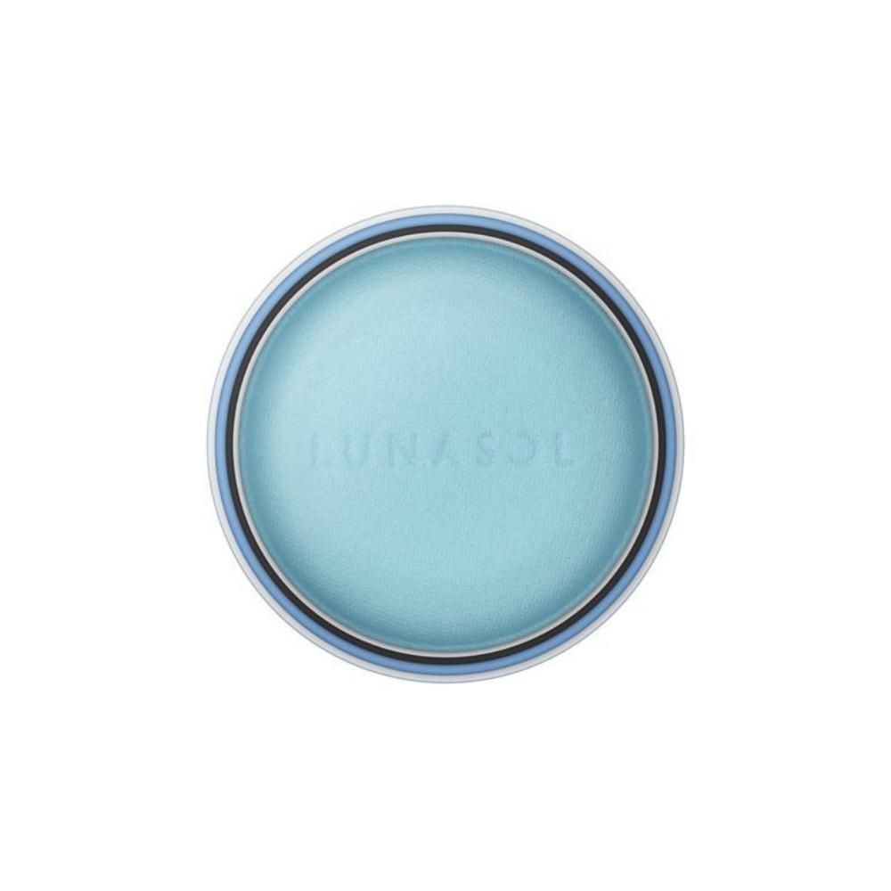 ルナソル マカロンニュアンスアイズ EX06 ¥2,500(2018年1月12日限定発売)