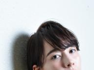 【roma】ソフトなリーゼントアレンジ