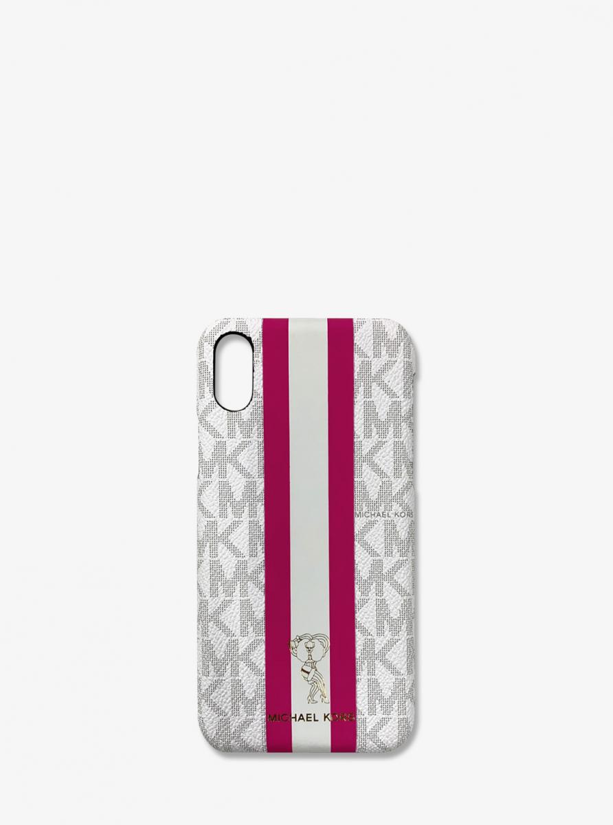 フォリオ iPhone ケース X/XS、7/8¥9,800