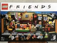 LEGOの世界は奥が深かった……