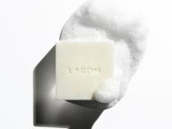 """韓国発・LAGOMの石鹸で、 洗いながら""""自ら潤う肌""""を育む!"""