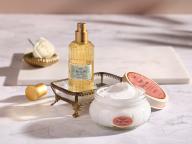 ディープな保湿を求める人は、SABONの香るビューティーオイル&リペアボディクリームをチェック!