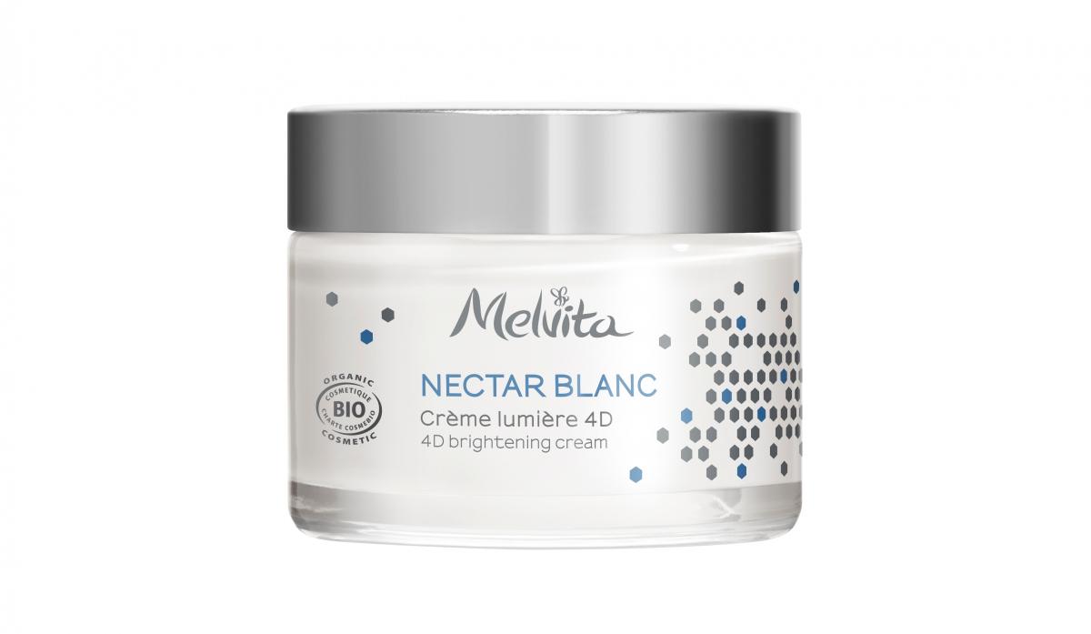 99%自然由来成分で、敏感肌でも穏やかにブライトニングケアができる!