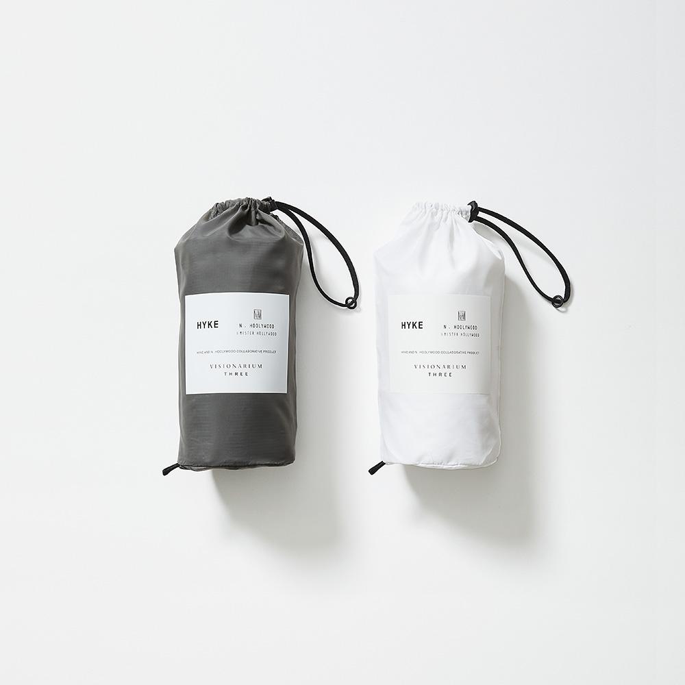 STUFF BAG 全2色
