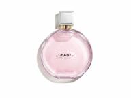シャネルの「チャンス」に新たな香り! 余韻を残す奥深いフローラルに、また心奪われて