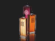 香りと共に旅するセルジュ・ルタンス。モロッコに想いを馳せた限定ボトルが登場!