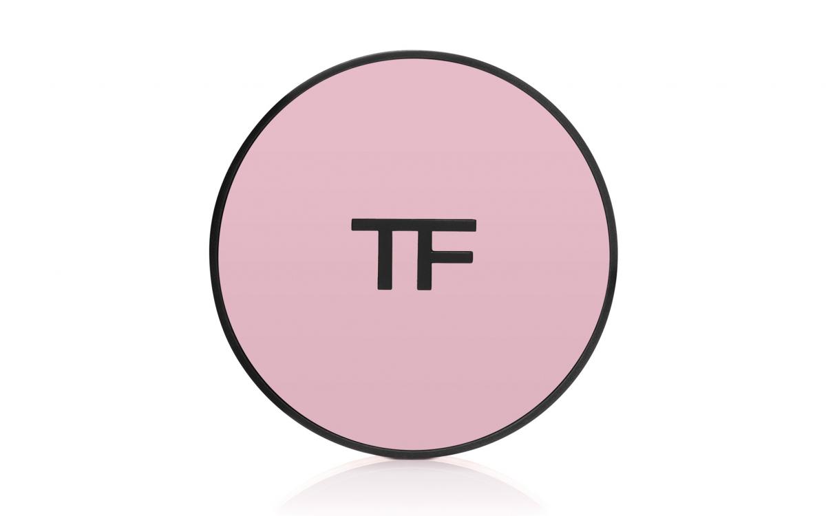 トム フォード ビューティ クッション コンパクト ケース ¥4,500(2021年1月15日限定発売)