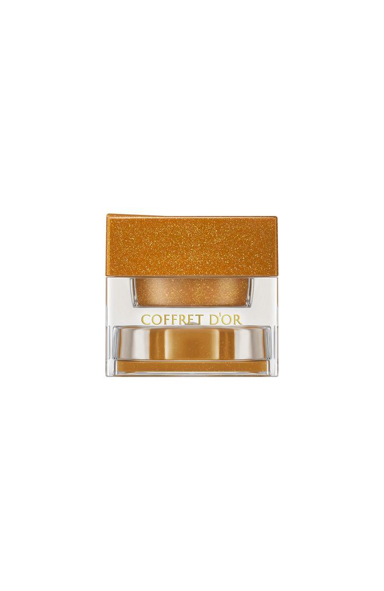 カネボウ化粧品 コフレドール 3Dトランスカラーアイ&フェイス BE-22 ¥1,600(編集部調べ・2020年3月16日発売)