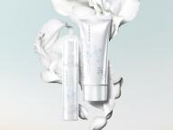 """香りを楽しむSUQQU夏限定・ミスト化粧水&ボディUV。""""純白花""""の清潔感あふれる甘い香りに癒されて"""