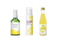 自然栽培レモンから生まれたアムリターラの新作。サスティナブルな背景にも注目