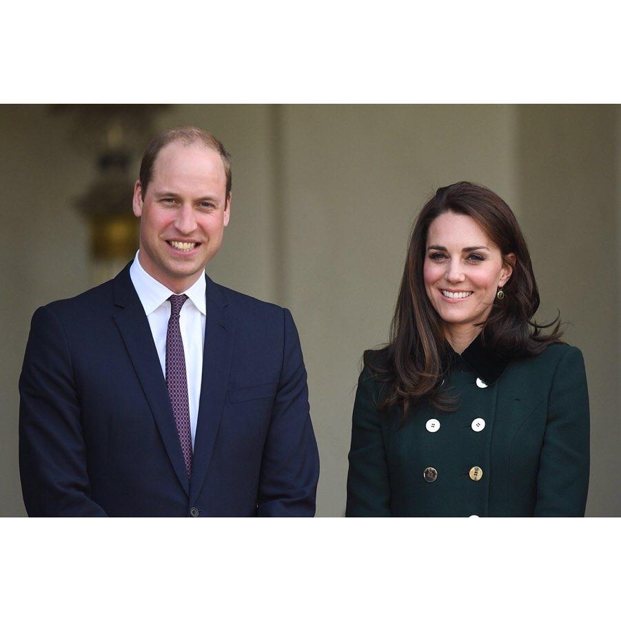 ウィリアム王子(38)と2011年に結婚し、今年で結婚9周年を迎えたキャサリン妃(38)。婚約者時代から、プチプラアイテムをおしゃれに着こなし、同じドレスの着回しでも注目される英国のファッションリーダーに。最近は子どもたちをはじめ、ロイヤルファミリーの自然な姿を捉えた写真が大好評。